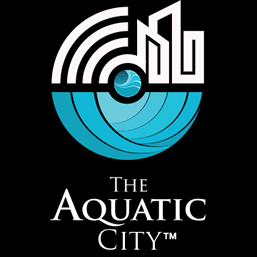 buy-and-sell-range-road-the-aquatic-city-logo