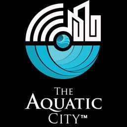 buy-and-sell-range-road-the-aquatic-city-logo