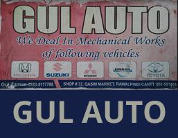 gul-auto-mechanical-work-near-qasim-market-img