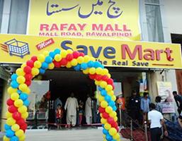 save-mart-rafay-mall-rawalpindi