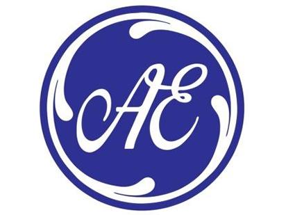 ayesha-electronics-logo