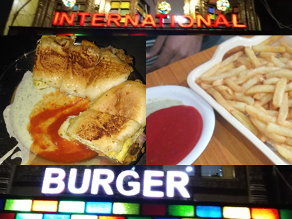 international-burger-saddar-rawalpindi-img