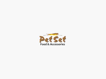 petset-food-and-accessories-logo-img