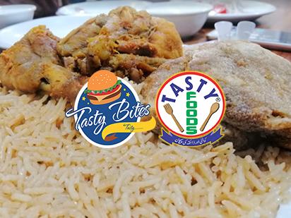 tasty-foods-murgh-pulao-kabab-saddar-rawalpindi
