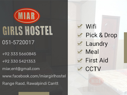 miar-girls-hostel-rangeroad-rawalpindi-img