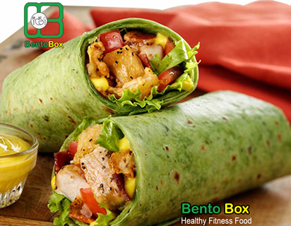 bento-box-range-road-img
