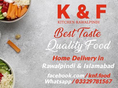 kf-kitchen-range-road-rawalpindi-img