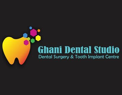 Ghani Dental Studio Range Road Rawalpindi